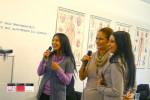Kosmetikschule Schäfer 035 Ausbildungsberuf staatlich geprüfte Kosmetikerin Kopie