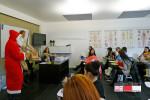 Kosmetikschule Schäfer 039 Ausbildungsberuf staatlich geprüfte Kosmetikerin Kopie