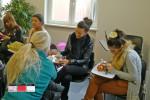 Kosmetikschule Schäfer 041 Ausbildungsberuf staatlich geprüfte Kosmetikerin Kopie