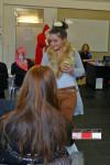 Kosmetikschule Schäfer 045 Ausbildungsberuf staatlich geprüfte Kosmetikerin Kopie