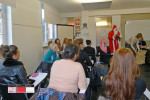 Kosmetikschule Schäfer 055 Ausbildungsberuf staatlich geprüfte Kosmetikerin Kopie