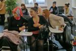 Kosmetikschule Schäfer 056 Ausbildungsberuf staatlich geprüfte Kosmetikerin