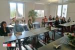 Kosmetikschule Schäfer a001 Ausbildungsberuf staatlich geprüfte Kosmetikerin Kopie