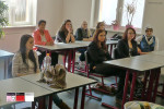 Kosmetikschule Schäfer a004 Ausbildungsberuf staatlich geprüfte Kosmetikerin Kopie