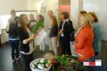 Kosmetikschule Schäfer a005 Ausbildungsberuf staatlich geprüfte Kosmetikerin Kopie