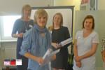 Kosmetikschule Schäfer a007 Ausbildungsberuf staatlich geprüfte Kosmetikerin Kopie