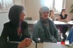 Kosmetikschule Schäfer a008 Ausbildungsberuf staatlich geprüfte Kosmetikerin Kopie