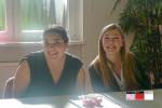 Kosmetikschule Schäfer a009 Ausbildungsberuf staatlich geprüfte Kosmetikerin Kopie
