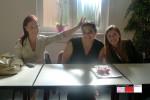 Kosmetikschule Schäfer a010 Ausbildungsberuf staatlich geprüfte Kosmetikerin Kopie