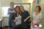 Kosmetikschule Schäfer a013 Ausbildungsberuf staatlich geprüfte Kosmetikerin Kopie