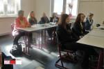 Kosmetikschule Schäfer a014 Ausbildungsberuf staatlich geprüfte Kosmetikerin Kopie