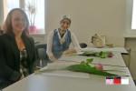 Kosmetikschule Schäfer a015 Ausbildungsberuf staatlich geprüfte Kosmetikerin Kopie