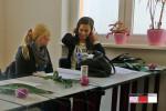 Kosmetikschule Schäfer a016 Ausbildungsberuf staatlich geprüfte Kosmetikerin Kopie