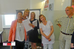 Kosmetikschule Schäfer a017 Ausbildungsberuf staatlich geprüfte Kosmetikerin Kopie