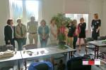 Kosmetikschule Schäfer a020 Ausbildungsberuf staatlich geprüfte Kosmetikerin Kopie