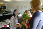 Kosmetikschule Schäfer a021 Ausbildungsberuf staatlich geprüfte Kosmetikerin Kopie