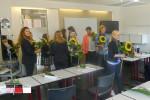 Kosmetikschule Schäfer a022 Ausbildungsberuf staatlich geprüfte Kosmetikerin Kopie