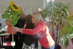 Kosmetikschule Schäfer a024 Ausbildungsberuf staatlich geprüfte Kosmetikerin Kopie
