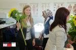 Kosmetikschule Schäfer a025 Ausbildungsberuf staatlich geprüfte Kosmetikerin Kopie