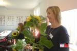 Kosmetikschule Schäfer a028 Ausbildungsberuf staatlich geprüfte Kosmetikerin Kopie