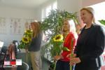 Kosmetikschule Schäfer a029 Ausbildungsberuf staatlich geprüfte Kosmetikerin Kopie