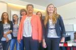 Kosmetikschule Schäfer a031 Ausbildungsberuf staatlich geprüfte Kosmetikerin Kopie