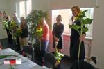 Kosmetikschule Schäfer a033 Ausbildungsberuf staatlich geprüfte Kosmetikerin Kopie