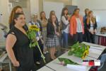 Kosmetikschule Schäfer a035 Ausbildungsberuf staatlich geprüfte Kosmetikerin Kopie