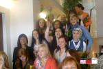 Kosmetikschule Schäfer a040 Ausbildungsberuf staatlich geprüfte Kosmetikerin Kopie