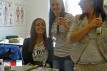 Kosmetikschule Schäfer a049  Ausbildungsberuf staatlich geprüfte Kosmetikerin Kopie