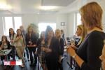 Kosmetikschule Schäfer a050  Ausbildungsberuf staatlich geprüfte Kosmetikerin Kopie
