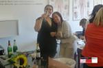 Kosmetikschule Schäfer a051  Ausbildungsberuf staatlich geprüfte Kosmetikerin Kopie