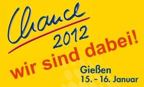 chance 2012