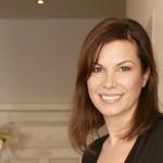 Kristina Jovic Villa Westphalia Kosmetikschule Schäfer