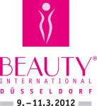 Beauty-International-2012