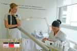 Kosmetikschule Schäfer 119_web Kosmetikausbildung