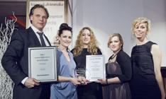 SKIN8---Zentrum-für-Hautgesundheit-gewinnt-den-Dermalogica-Award-2011-und-ist-das-bestes-Kosmetikinstitut-Deutschlands