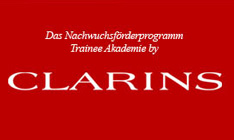 clarnins_2012
