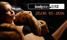 bodyskin_Kosmetikschule_Schaefer_Giessen
