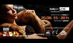 bodyskin_label_2012