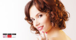 Permanent Make-up Ausbildung LCN Kosmetikschule Schäfer