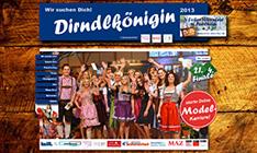 Dirndlkoenigin-2013_2