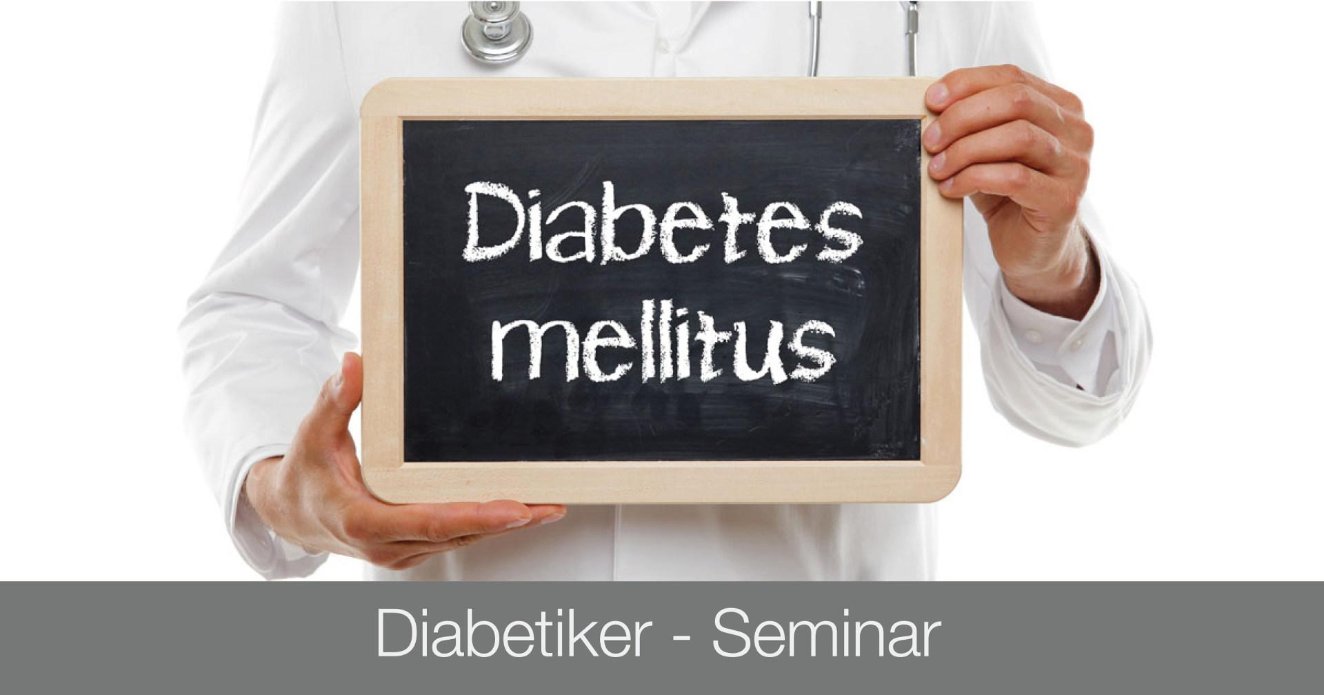 Ausbildung Fußpflege - Diabetes mellitus - Kosmetikschule Schäfer