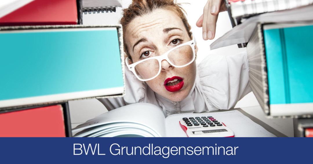Ausbildung Unternehmensführung - BWL - Kosmetikschule Schäfer