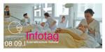 Kosmetikschule Schäfer - Infotag 08-09-14c fb