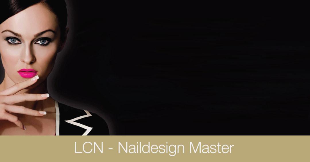 Ausbildung Nagelkosmetik - Naildesign Maser - Kosmetikschule Schäfer