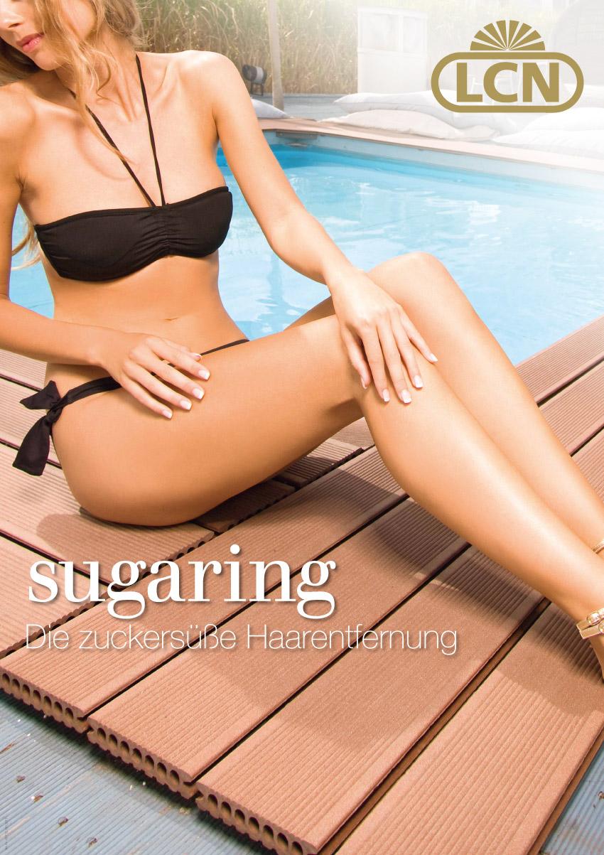 LCN-Sugarin-ausbildung-Kosmetikschuel-Schaefer