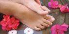 Fußpflegeausbildung - Kosmetikschule Schaefer
