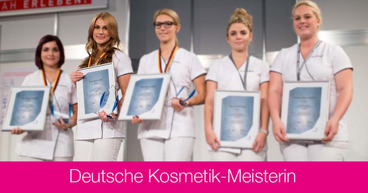 deutsche-kosmetik-meisterin