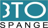 logo-3to-spange